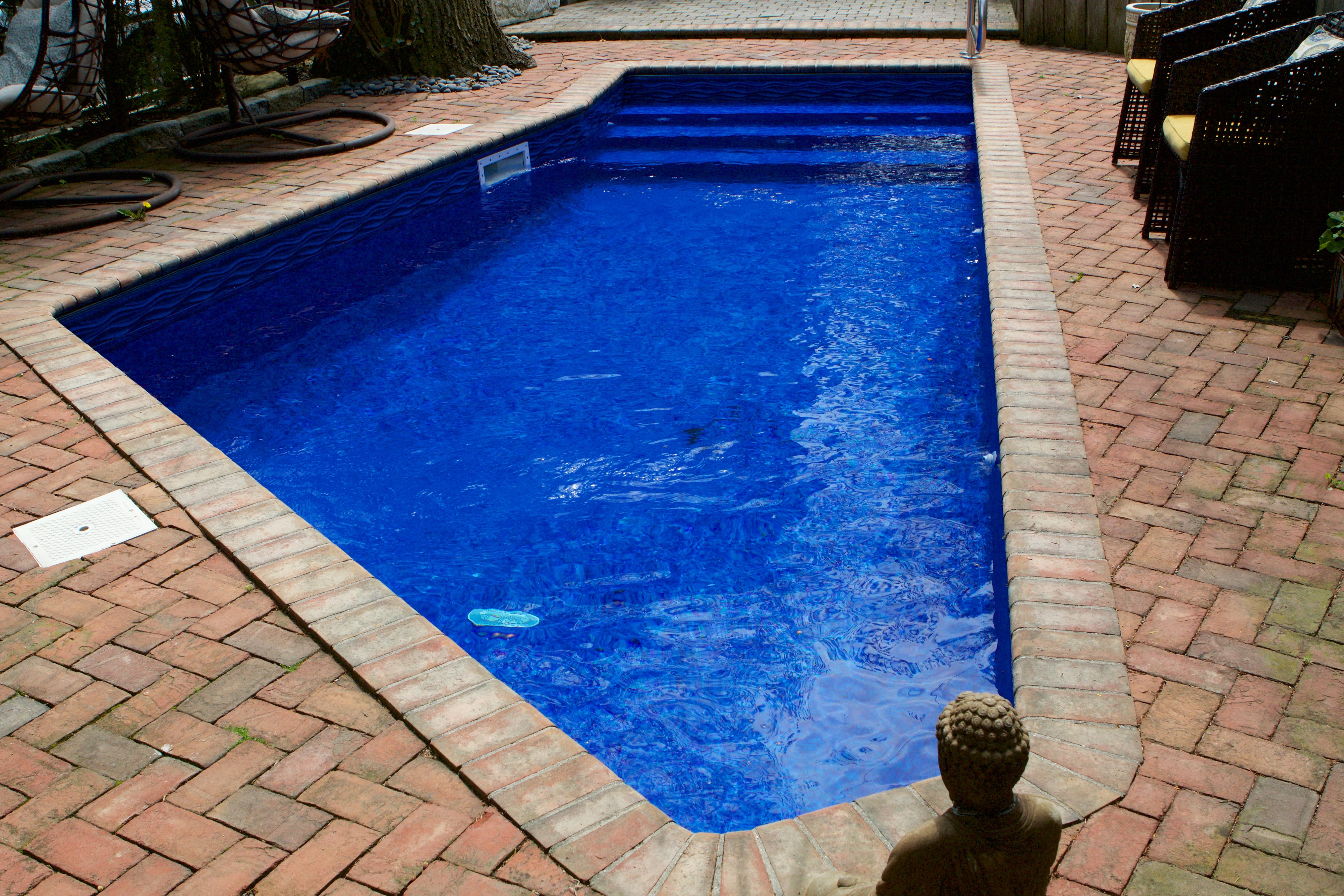 poolpic26
