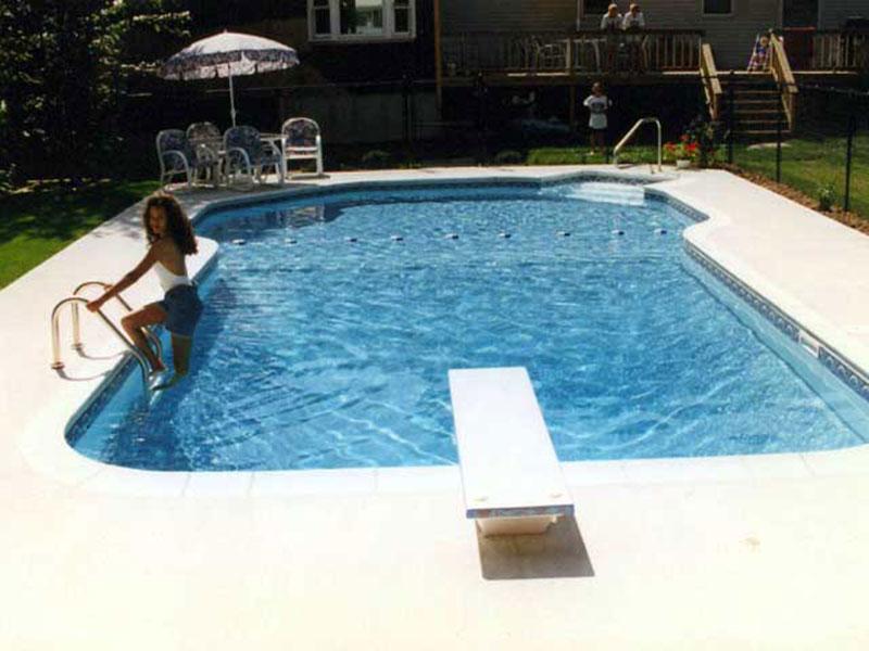 poolpic17