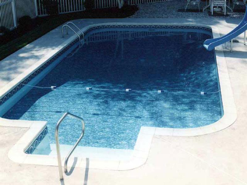 poolpic18