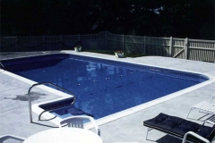 poolpic10