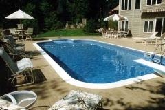 poolpic14