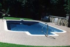 poolpic22