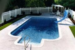 poolpic23