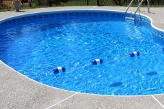 poolpic4